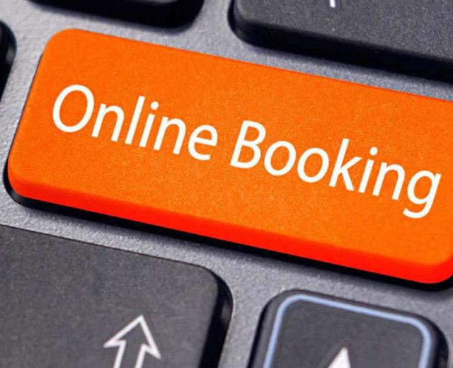 claudia moreschi | Come aumentare le prenotazioni online in 5 semplici mosse