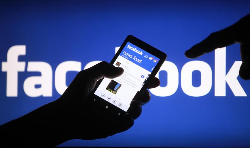 claudia moreschi | Dedicato a chi pensa che Facebook sia roba da teenager