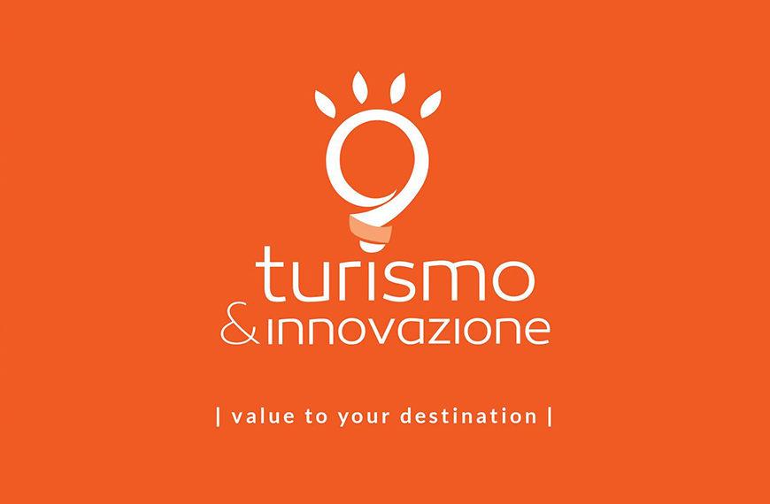 claudia moreschi | turismo-e-innovazione