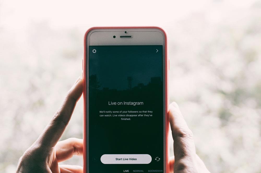 claudia moreschi | futuro social network