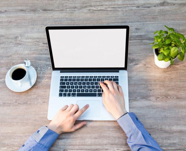 perché affidare un lavoro a un freelance